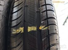 Letne 175/70 R14 Michelin 1ks (ID:1000197)