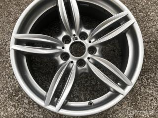 ALU 19 BMW ORIGINAL 5x120 8.5x19 ET33 1ks (ID:1001777)