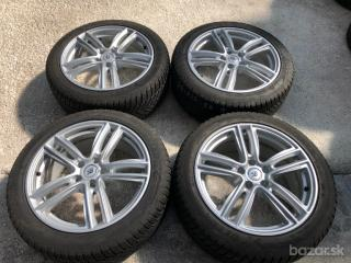 ALU 18 RC DESIGN 5x108 8x18 ET42 4ks (ID:1003211)