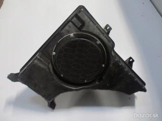 REPRODUKTOR SUBWOOFER FIAT FREEMONT 05064946A (id:220398)