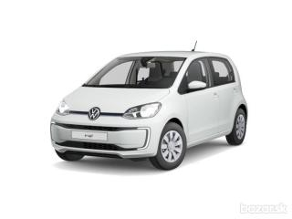 Volkswagen e-up! move