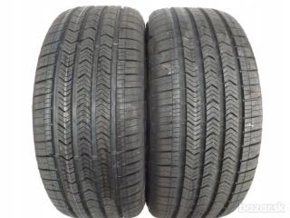 Goodyear Eagle Sport All Season 245/45 R18 100H