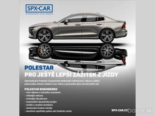 Volvo S60 T5 INSCRIPTION FULL LED