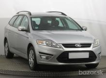 Ford Mondeo Trend 1.6 TDCi