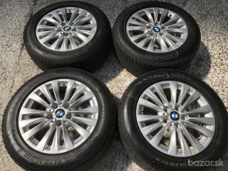 ALU 16 BMW ORIGINAL 5x112 7x16 ET52 4ks (ID:1001520)