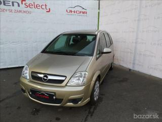 Opel Meriva 1, 4   ENJOY