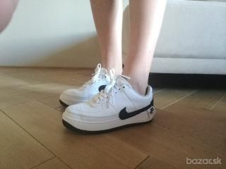 Nike Wmns Air Force 1 Jester XX White