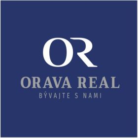 ORAVA REAL plus, s.r.o.