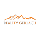 Reality Gerlach