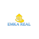 EMKA - real, s.r.o.