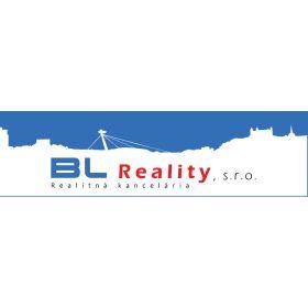 BL Reality, s.r.o.