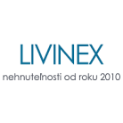 LIVINEX - nehnuteľnosti od roku 2010