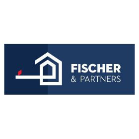 FISCHER & PARTNERS, s.r.o.