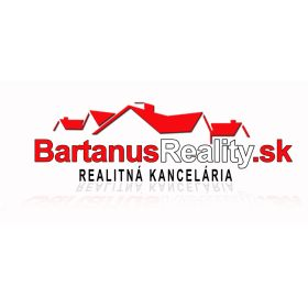 BartanusReality, s. r. o.