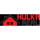 Hulka REAL Plus