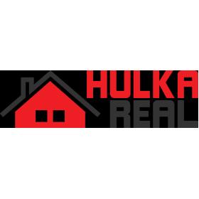 Hulka REAL Plus s.r.o.