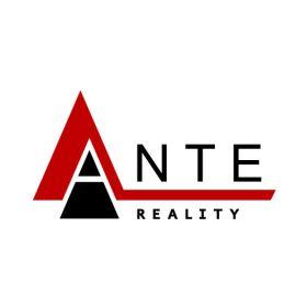 Ing. Juraj Antol, ANTE REALITY