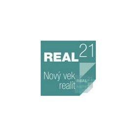 REAL 21