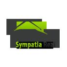 Realitná kancelária SYMPATIA REAL s. r. o.