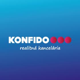KONFIDO s.r.o.