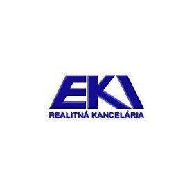 Ing, Zuzana Ružeková - E.K.I.