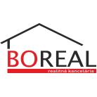 RK BOREAL s. r. o.