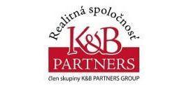 K&B Partners, s.r.o.