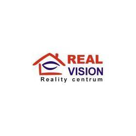 REAL VISION, s.r.o.