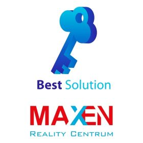 MAXEN Reality Centrum