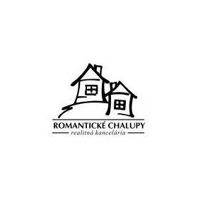 Romantické chalupy, s.r.o.