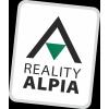 ALPIA, s.r.o.