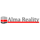 ALMA Reality, s.r.o.