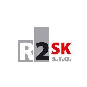 R2 SK, s.r.o.