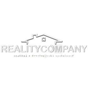REALITY COMPANY, s.r.o.