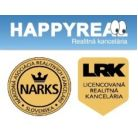 Happy real, s.r.o.