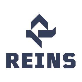 REINS GROUP, s.r.o.