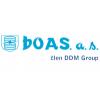 DOAS, a.s.