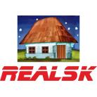 REALSK s.r.o.