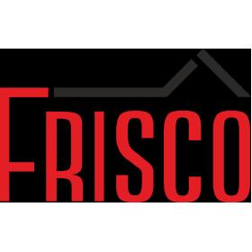 FRISCO, s.r.o. - realitná kancelária