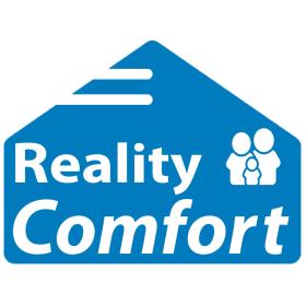 REALITY COMFORT Prievidza
