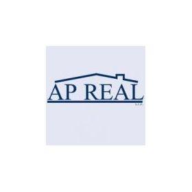 AP REAL s.r.o.