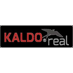 KALDOREAL, s.r.o.