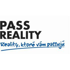 PASS REALITY, s.r.o.