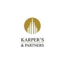 karpers&partners