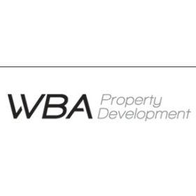 WBA Property Development, s.r.o.