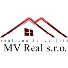 MV Real, s.r.o.