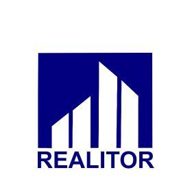 Realitor s. r. o.