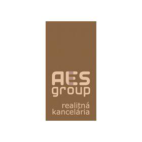 AES GROUP s.r.o