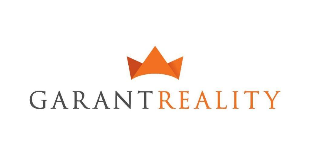 GARANT REALITY