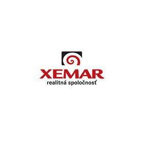 XEMAR realitná spoločnosť s.r.o. - BB